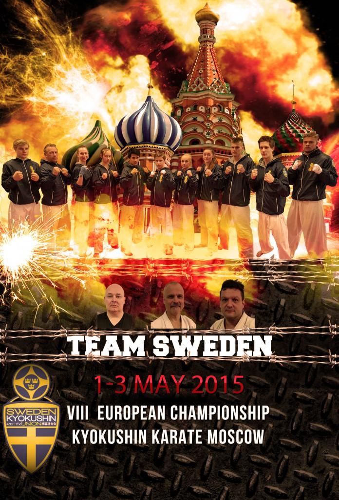 team_sweden_2